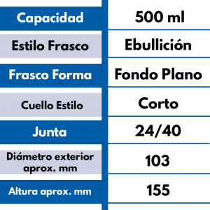 MES-500