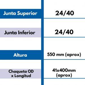 CL-J400